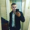 Дмитрий, 20, г.Пудож