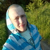 Sergey, 22, г.Псков