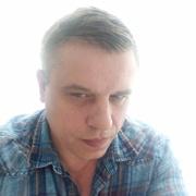 Дмитрий 48 Адлер