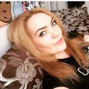 Slavka, 23, г.Тверь