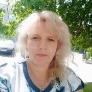 Подружиться с пользователем Светлана 49 лет (Дева)