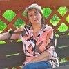 Светлана, 52, г.Киров