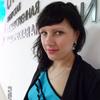Ирина, 31, г.Купино