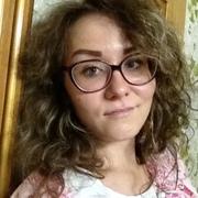 Алия, 26, г.Казань