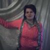 Виктория, 40, г.Первомайское