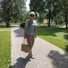 Галина, 50, г.Мозырь