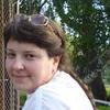 Любовь, 36, г.Красноярск