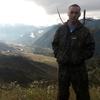 Алекс, 34, г.Томск