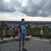 Анатолий, 23, г.Львов