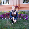 Татьяна Шлеменкова, 38, г.Гомель