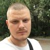 Александр, 30, г.Санкт-Петербург