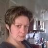 Алеся, 37, г.Ермаковское
