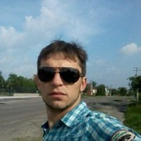 Максим, 24 года, Рак, Киев