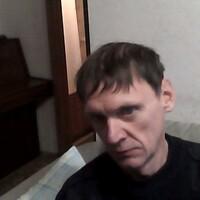 Алекс, 51 год, Водолей, Москва