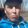 саня, 38, Авдіївка