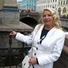 Мила, 56, г.Санкт-Петербург