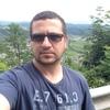Александр, 44, г.Ройтлинген