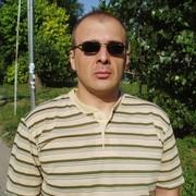 Георгий 48 лет (Скорпион) Луганск