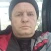 Андрей, 46, г.Тобольск