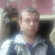 Роман 35 Семенов