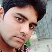 zahangir, 30, г.Дакка