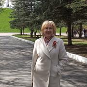Марина 52 Брянск