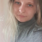 Оксана 26 Орел