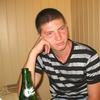 Макс, 31, г.Токмак