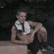 Владимир, 50 лет, Дева