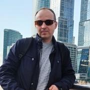 Дмитрий 44 Москва