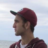 Antony, 28 лет, Рак, Ростов-на-Дону