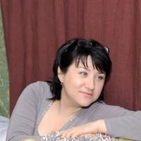 Татьяна, 50 лет, Стрелец, Чебоксары