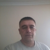 Алим, 20, г.Усть-Каменогорск