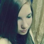 Anastasia ~NYuShA~, 27, г.Кимры