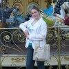 Полина, 19, г.Николаев