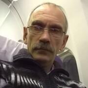 Сергей 61 Ставрополь