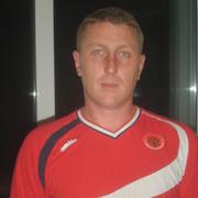 Сергей 43 года (Близнецы) Белокуриха