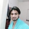 Junaid, 20, г.Карачи