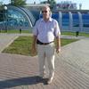 Юрий, 63, г.Астрахань