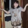 маргарита, 23, г.Забайкальск