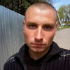 саша, 33, г.Шпола