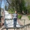 Паша Сливин, 31, г.Моршанск