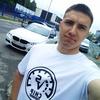 Тотоша, 29, г.Сургут