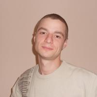 Василий, 37 лет, Водолей, Одесса