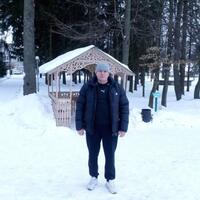 Павел, 47 лет, Рак, Немиров