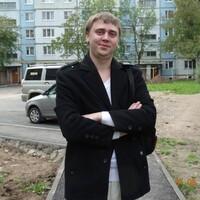 Борис, 34 года, Рак, Вологда