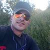 Иван, 23, г.Чарышское