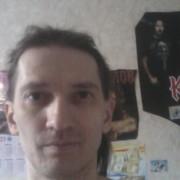 Руслан 43 года (Скорпион) Новокузнецк