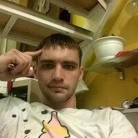 Игорь, 31 год, Дева, Москва