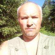 Николай, 45, г.Лосино-Петровский